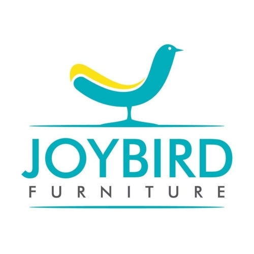 Save 200 Joybird Promo Code Best