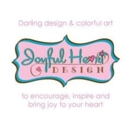 Joyful Heart Design