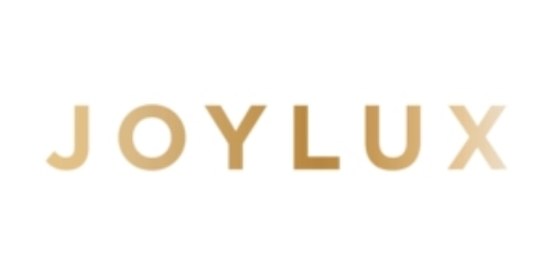 Joylux coupon