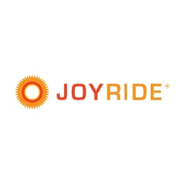 JoyRide Cycling Studio