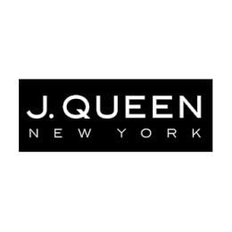 J. Queen New York