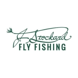 JS Fly Fishing
