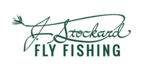 JS Fly Fishing coupon