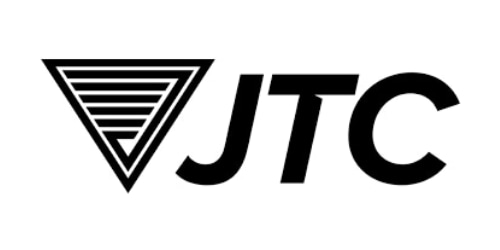 JTC Guitar coupon