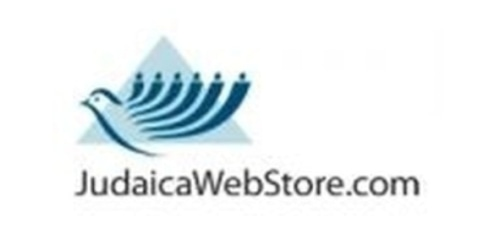 JudaicaWebStore.com coupon