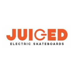 Juiced Electric Skateboards