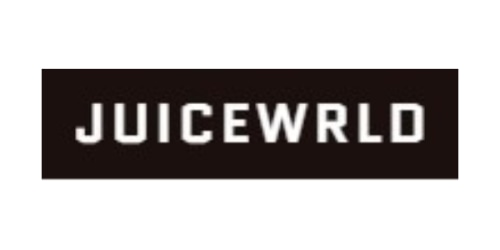 Juicewrld coupon
