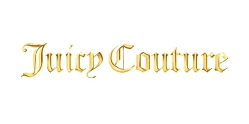 Juicy Couture Beauty coupon
