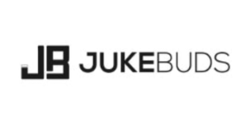 JukeBuds coupon