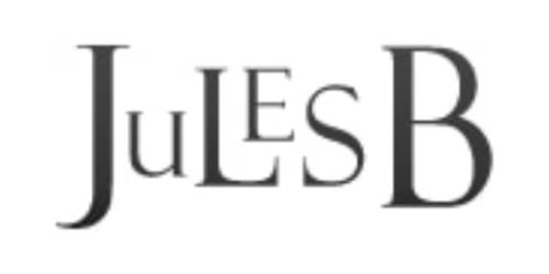 Jules B UK coupon