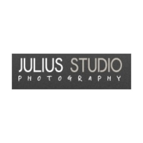 Julius Studio