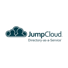 JumpCloud