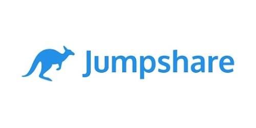 Jumpshare Promo Codes 60 Off In December 2020 2 Coupons