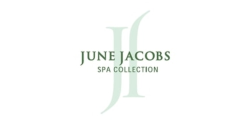 June Jacobs coupon