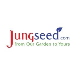 Jung Seed Co.