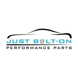 Just Bolt-On Performance Parts