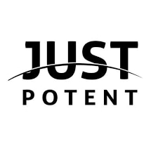 Just Potent