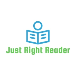 Just Right Reader