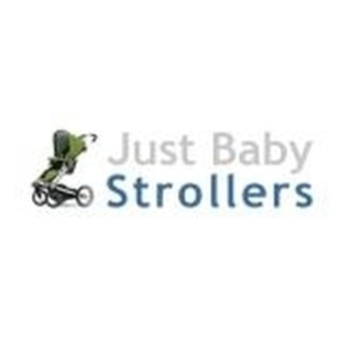 Just Baby Strollers