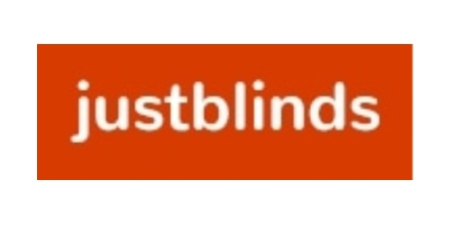 Justblinds coupon