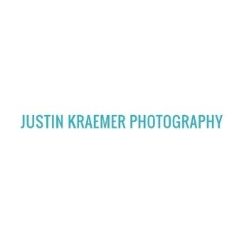 Justin Kraemer Photography