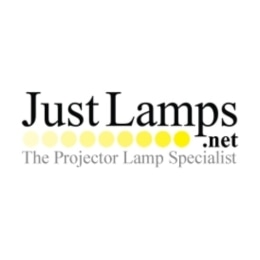 Just Lamps World