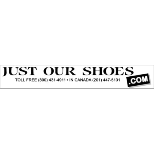 Save $25 Just Our Shoes Promo CodeBeste kupong (35% avslag Just Our Shoes Promo Code Best Coupon (35% Off