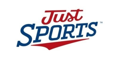 Just Sports coupon