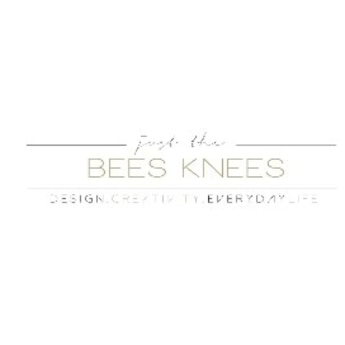 Just The Bees Knees