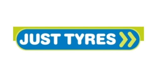 Just Tyres coupon