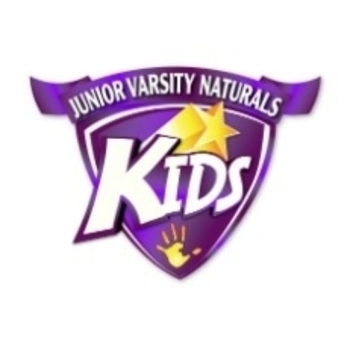 Junior Varsity Natural