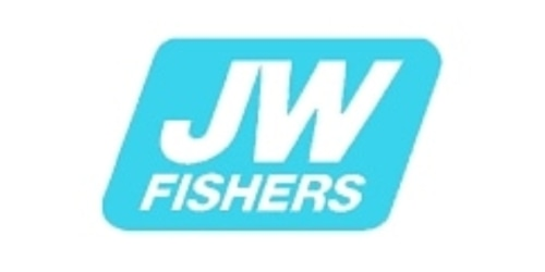 JW Fishers coupon