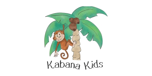 Kabana Kids coupon