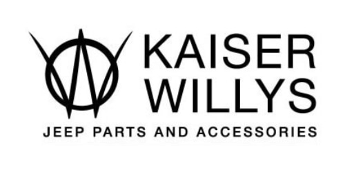 Kaiser Willys Auto Supply coupon