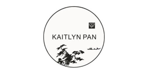 Kaitlyn Pan Shoes coupon