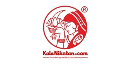 Kala Niketan coupon