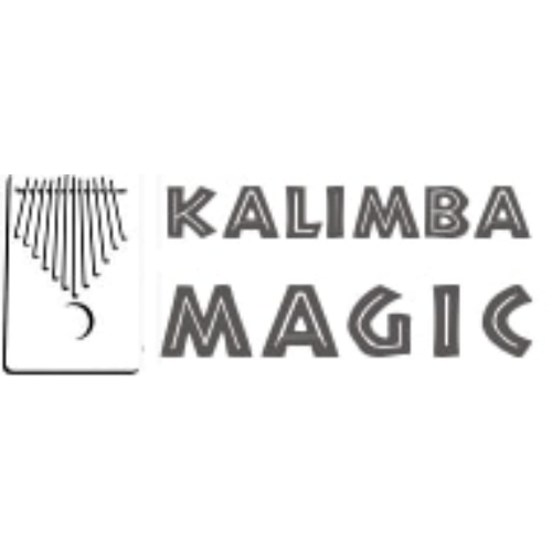 Kalimba Magic
