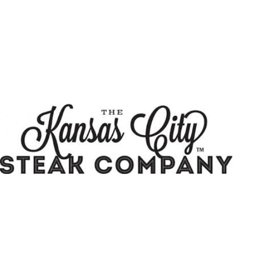 The Kansas City Steak Company