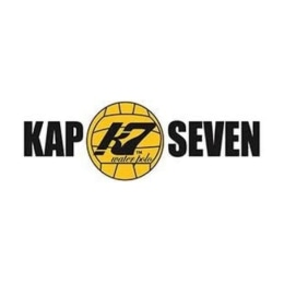 KAP7 International