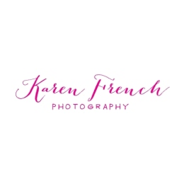 Karen French Photography