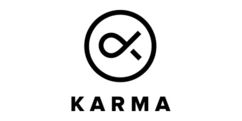 Karma Bento coupon