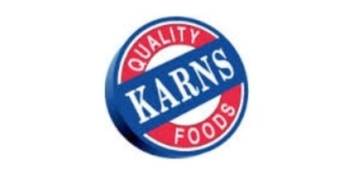 Karns Quality Foods coupons
