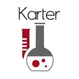 Karter Scientific