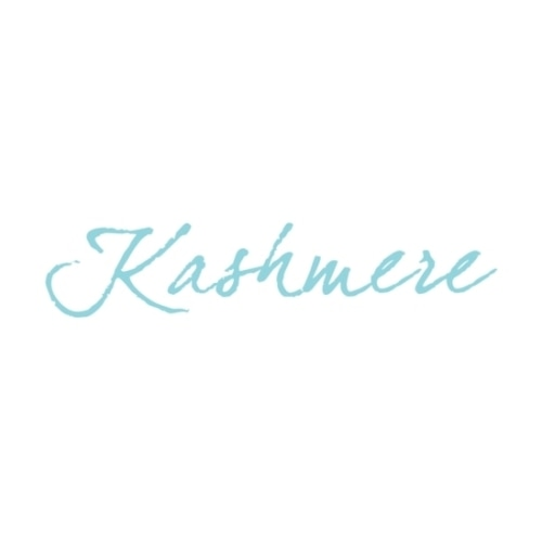 Kashmere Kollections
