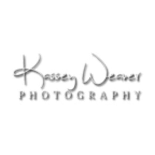 Kassey Weaver Photography