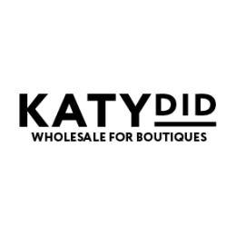 Katydid Wholesale