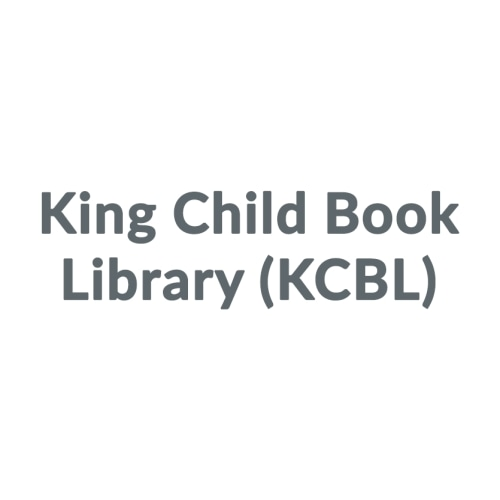 King Child Book Library (KCBL)