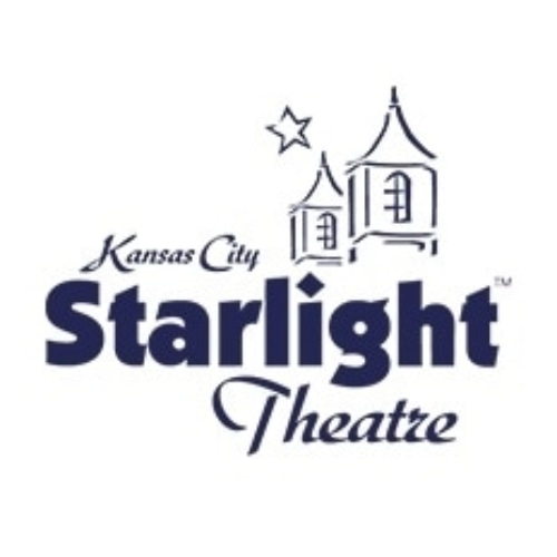 Kansas City Starlight Theatre