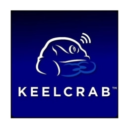Keelcrab
