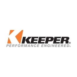 Keeper Products